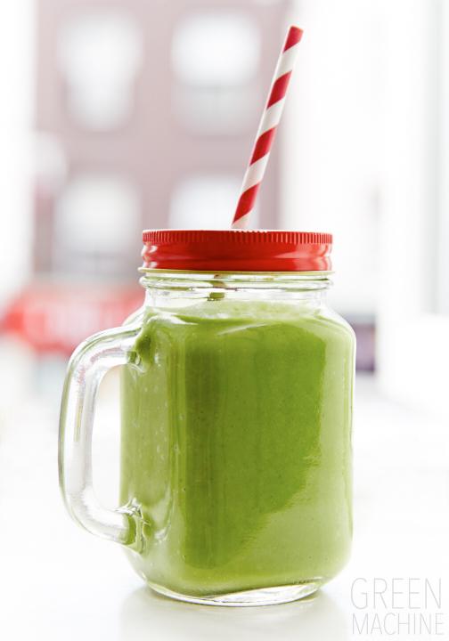 avocado, protein, thick shake
