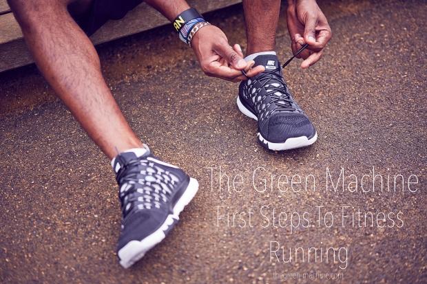 038-andrewjulien-fitness-greenmachine